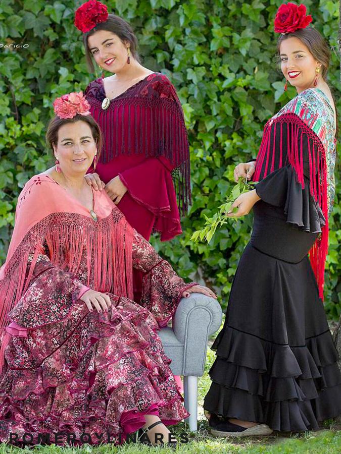 flamencas-(97)
