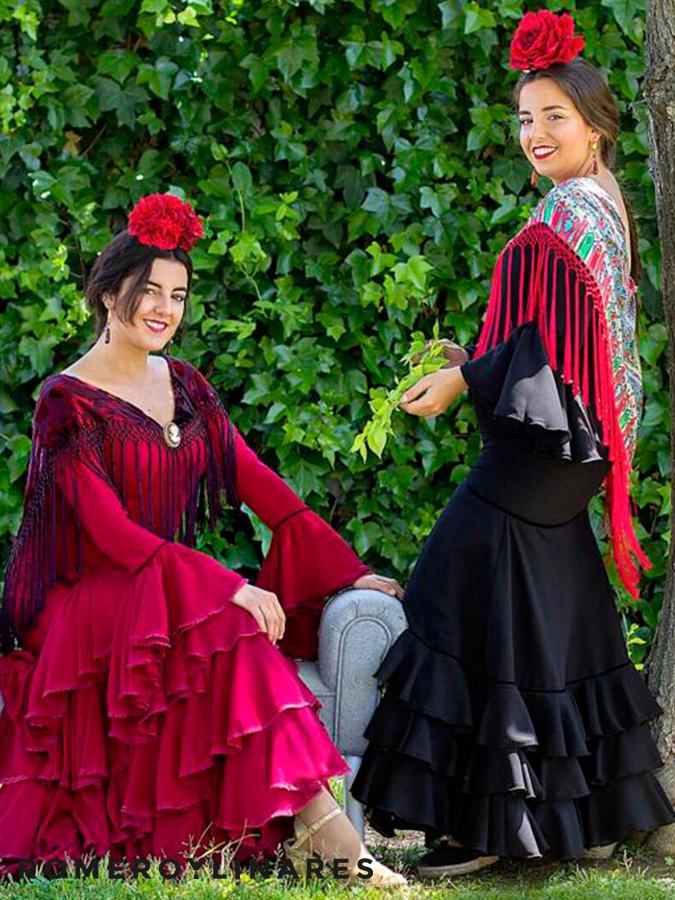 flamencas-(98)